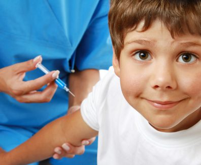 Правила вакцинации для детей и взрослых — сроки и рекомендации