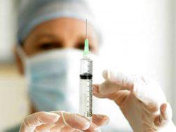 Прививка АКДС — всё, что нужно знать о комплексной вакцинации