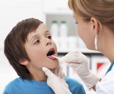 Вакцинация МКБ 10 — что нужно знать о кодах прививок